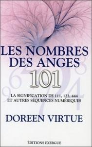 NOMBRES DES ANGES (LES) 101