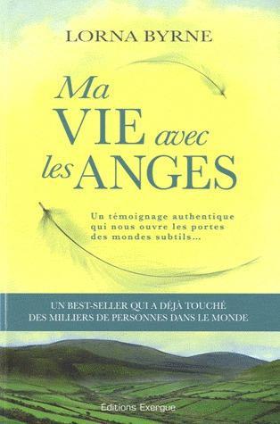 VIE AVEC LES ANGES (MA)
