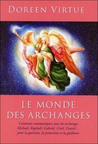 MONDE DES ARCHANGES (LE)