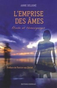 EMPRISE DES AMES (L')