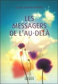 MESSAGERS DE L'AU-DELA (LES)