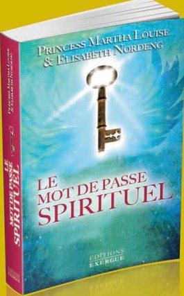 MOT DE PASSE SPIRITUEL (LE)