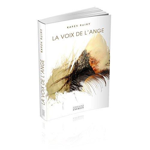 VOIX DE L'ANGE (LA)
