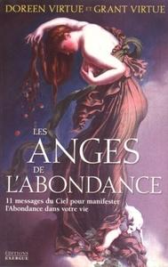 ANGES DE L'ABONDANCE (LES)
