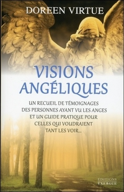 VISIONS ANGELIQUES