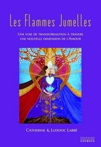 FLAMMES JUMELLES (LES)