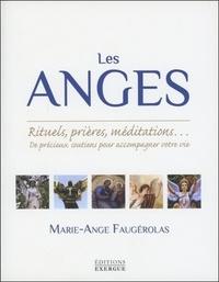 ANGES (LES)