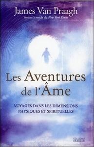 AVENTURES DE L'AME (LES)