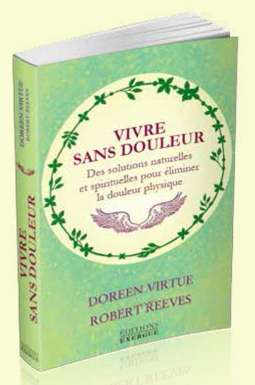 VIVRE SANS DOULEUR