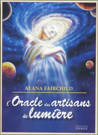 ORACLE DES ARTISANS DE LUMIERE (L')