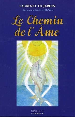 CHEMIN DE L'AME COFFRET (LE)