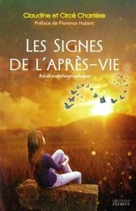 LES SIGNES DE L'APRES-VIE