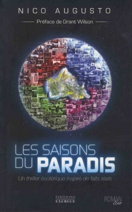 SAISONS DU PARADIS (LES)