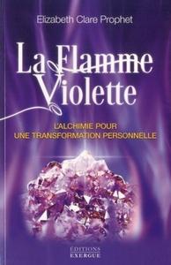 FLAMME VIOLETTE (LA)