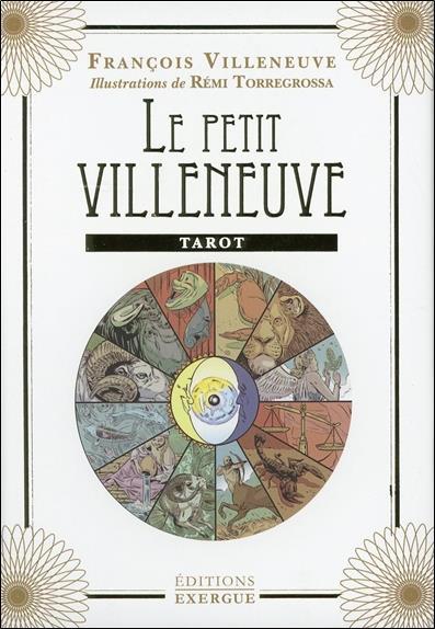 PETIT VILLENEUVE (LE)