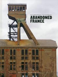 ABANDONED FRANCE