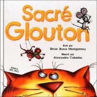 SACRE GLOUTON