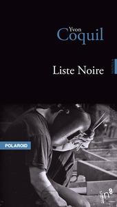 LISTE NOIRE