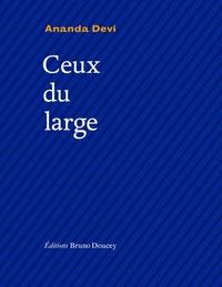 CEUX DU LARGE