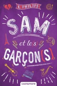 SAM ET LE(S) GARCON(S)