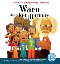 WARO DANN KER MARMAY