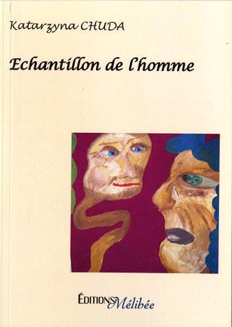ECHANTILLON DE L'HOMME