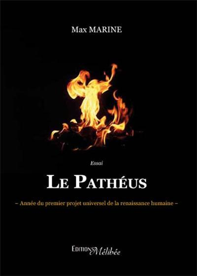LE PATHEUS - ANNEE DU PREMIER PROJET UNI