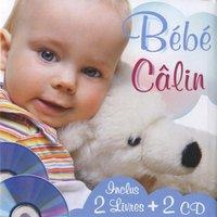 BEBE CALIN