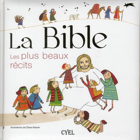 BIBLE (LA) VERSNION POCHE