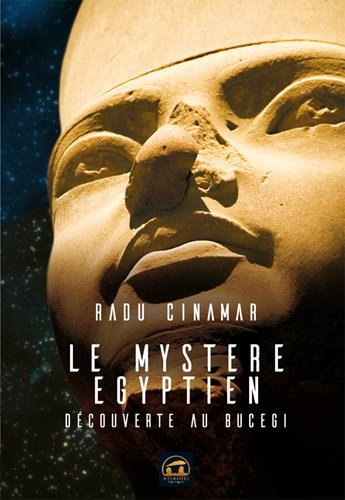 MYSTERE EGYPTIEN (LE)