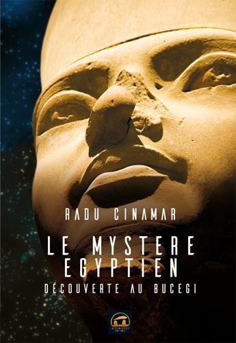 MYSTERE EGYPTIEN (LE)