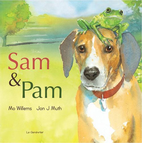 SAM & PAM
