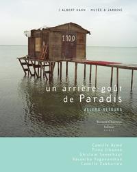 UN ARRIERE GOUT DE PARADIS