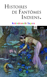 HISTOIRE DE FANTOMES INDIENS (NE)