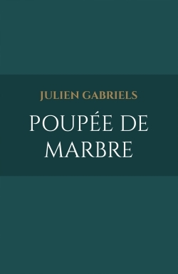 POUPEE DE MARBRE