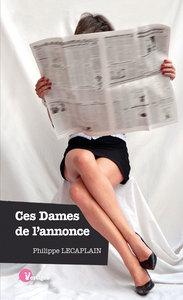 DAMES DE L'ANNONCE (CES)