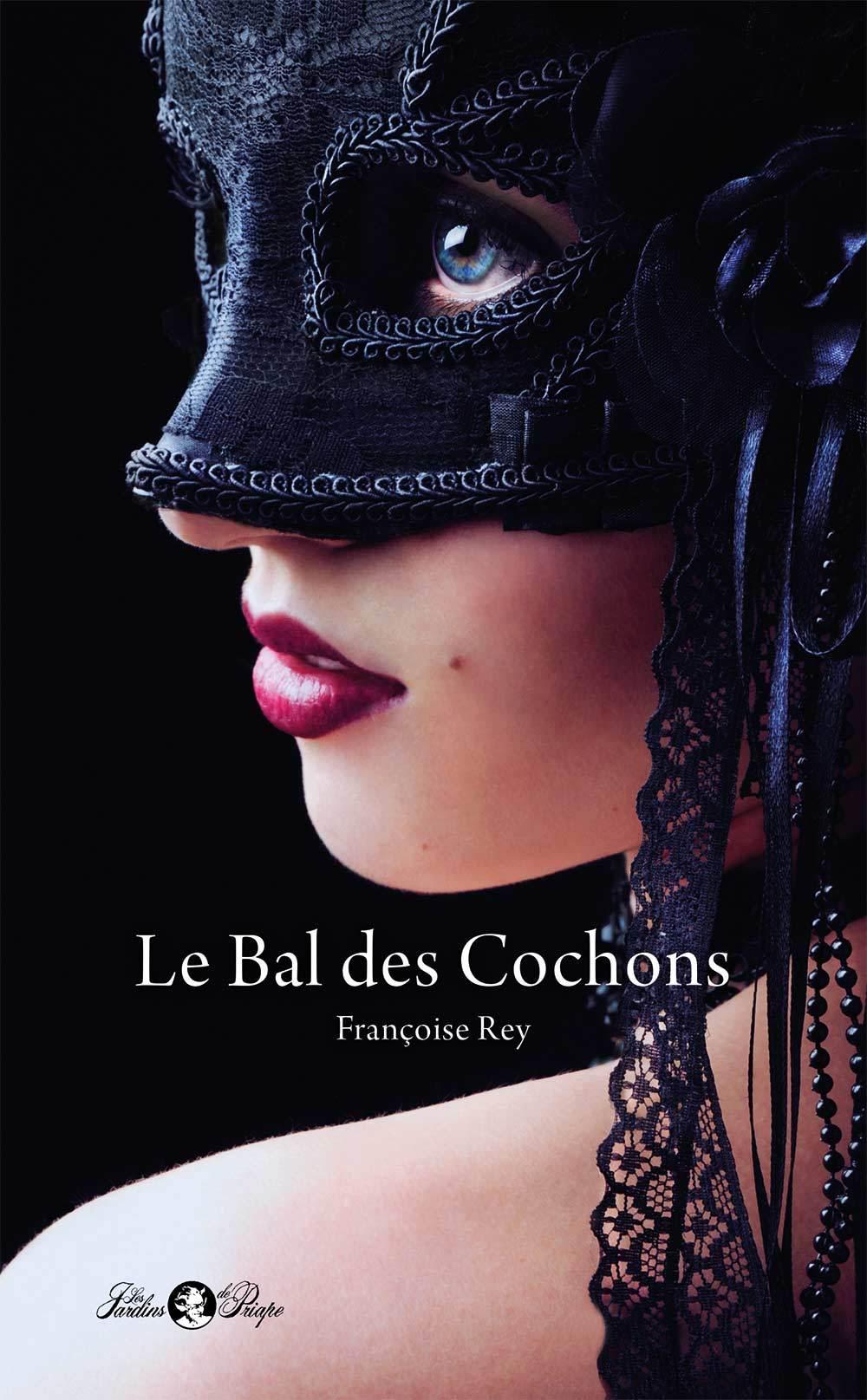 BAL DES COCHONS (LE)