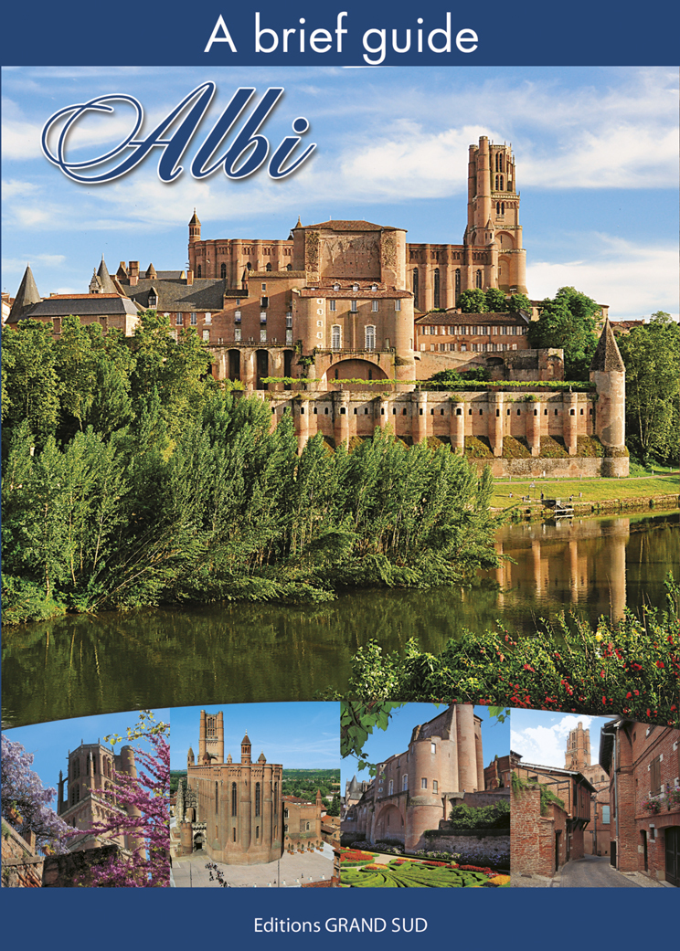 A BRIEF GUIDE ALBI