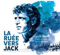 LA RUEE VERS JACK