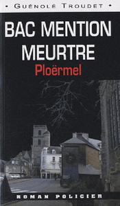BAC MENTION MEURTRE (013)