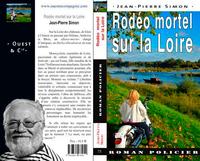 RODEO MORTEL SUR LA LOIRE