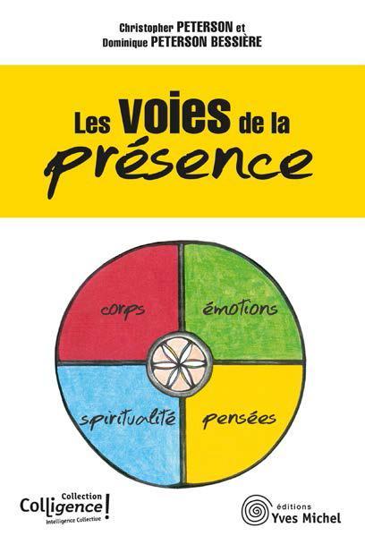 VOIES DE LA PRESENCE (LES)