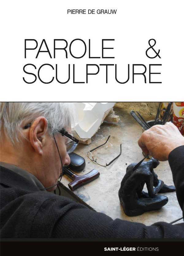 PAROLE & SCULPTURE