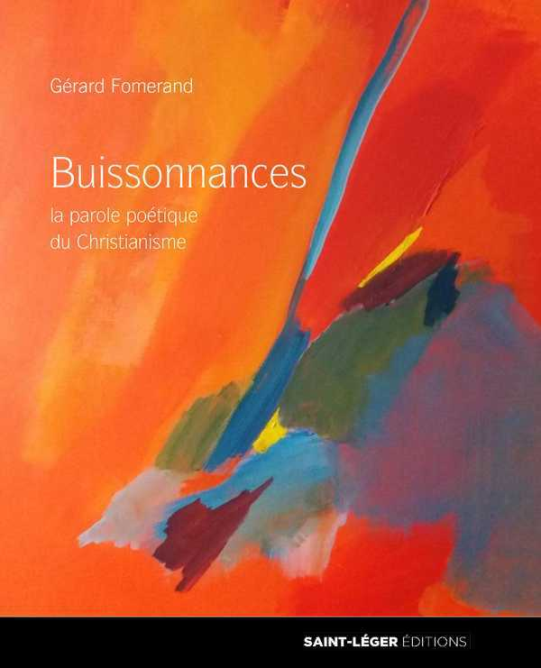 BUISSONNANCES
