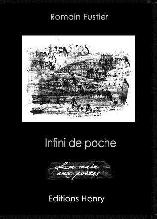 INFINI DE POCHE