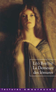 LA DEMEURE DES LEMURES