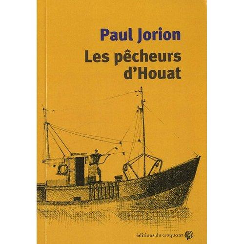 LES PECHEURS D HOUAT