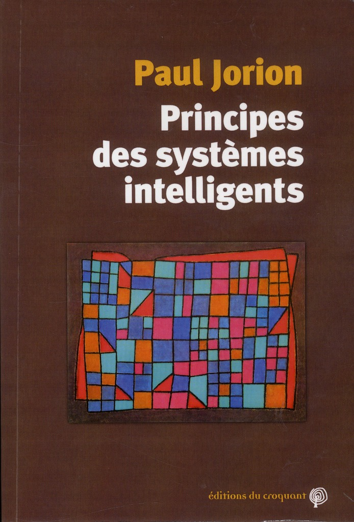 PRINCIPES DES SYSTEMES INTELLIGENTS