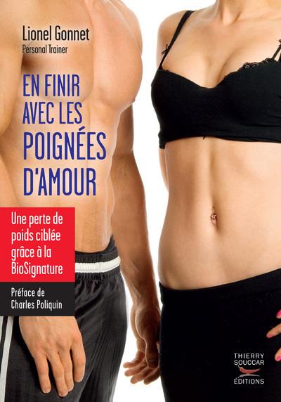 POUR EN FINIR AVEC LES POIGNEES D'AMOUR
