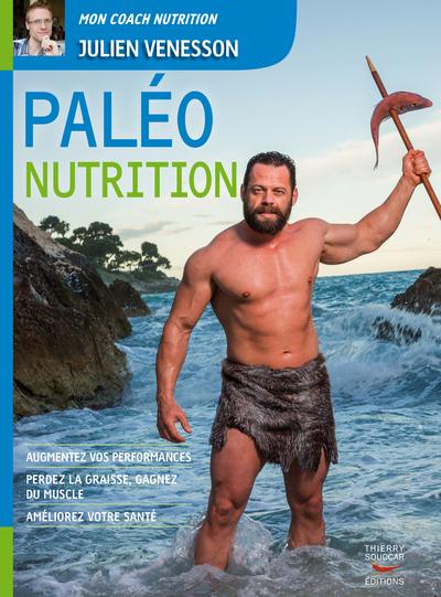 PALEO NUTRITION